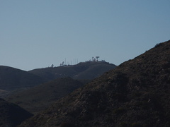 radar-on-mountaintop-Pt-Mugu-2012-03-19-IMG 1380