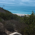 clear-bands-striations-on-ocean-water-Chumash-Trail-2012-10-16-IMG_2831.jpg