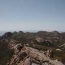 view-from-Sandstone-Peak-2009-04-05-CRW 8013