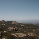 view-from-Sandstone-Peak-2009-04-05-CRW 8014
