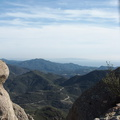 view-south-to-bay-of-Los-Angeles-from-Sandstone-Peak-2012-12-21-IMG 3117