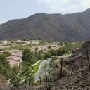 2013-05-23-CSUCI-burn-east-of-campus-IMG 0854