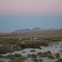 full-moon-rising-Mountain-Palm-Springs-Anza-Borrego-2010-03-29-IMG 0111