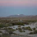 full-moon-rising-Mountain-Palm-Springs-Anza-Borrego-2010-03-29-IMG 0112