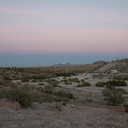 full-moon-rising-Mountain-Palm-Springs-Anza-Borrego-2010-03-29-IMG 0113