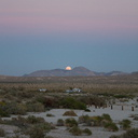 full-moon-rising-Mountain-Palm-Springs-Anza-Borrego-2010-03-29-IMG 0114
