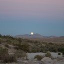 full-moon-rising-Mountain-Palm-Springs-Anza-Borrego-2010-03-29-IMG 0116