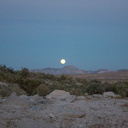 full-moon-rising-Mountain-Palm-Springs-Anza-Borrego-2010-03-29-IMG 0117
