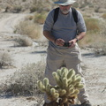 Stefan-photographing-jumping-cholla-June-Wash-Anza-Borrego-2012-03-12-IMG 4257