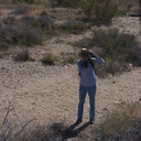 photographing-the-photographers-of-Ferocactus-cylindraceus-Rainbow-Canyon-2012-02-18-IMG 0533