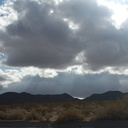clouds-and-rays-south-Joshua-Tree-2011-11-13-IMG 3591