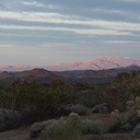 sunset-Pinto-Basin-south-Joshua-Tree-2011-11-11-IMG 0082