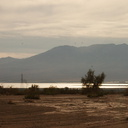 view-Salton-Sea-Box-Canyon-Joshua-Tree-2011-11-11-mriley-CRW 8990