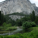 view-Zumwalt-Meadow-mountains-2008-07-20-CRW 7486