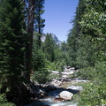Bubbs-Creek-trail-Kings-CanyonNP-2012-07-08-IMG_6159.jpg