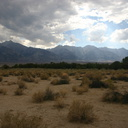 manzanar-views-2007-08-03-img 4085