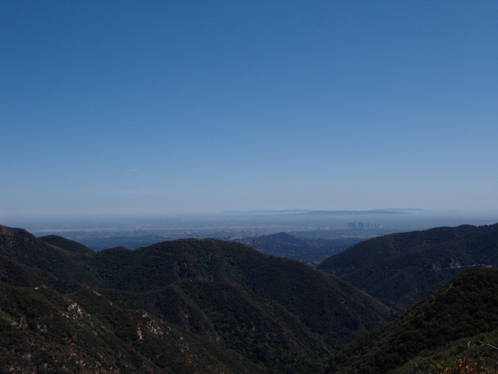 Los-Angeles-Catalina-summit-Mt-Wilson-2009-08-05-IMG 3313