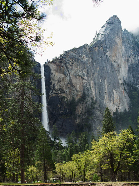 Bridalveil-Fall-Yosemite-2010-05-26-IMG_5795.jpg