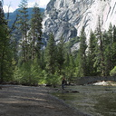 fishing-in-scenery-the-size-of-god-Yosemite-2010-05-24-IMG 5639
