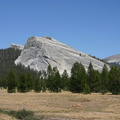 yosemite-tuolumne-views-2007-08-05-img 4255