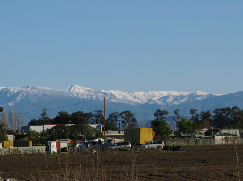 snow-Ventura-Santa-Ynez-Mts-and-farms-02-18-IMG_1772.jpg