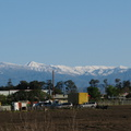 snow-Ventura-Santa-Ynez-Mts-and-farms-02-18-IMG 1772