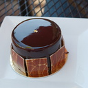 chocolate-mousse-pastry-at-Renauds-Santa-Barbara-2015-03-14-IMG 4484