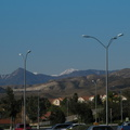 snowy-mountains-moorpark-parking-lot-2008-12-18-IMG 1628