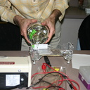 PCR-Workshop-2007