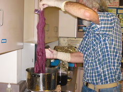 210-logwood-dye-being-worked-into-shirt-IMG 0089