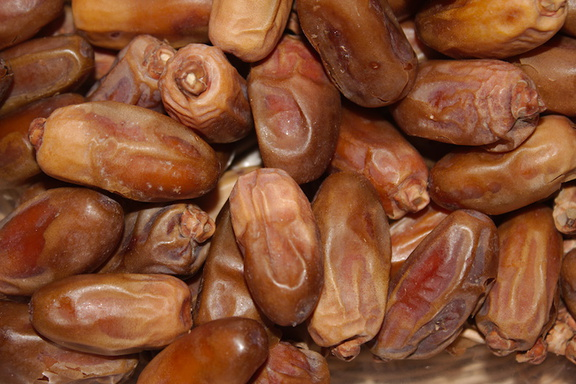 dates-Kways-Date-Palm-Oasis-Mecca-2016-03-04-IMG 2833