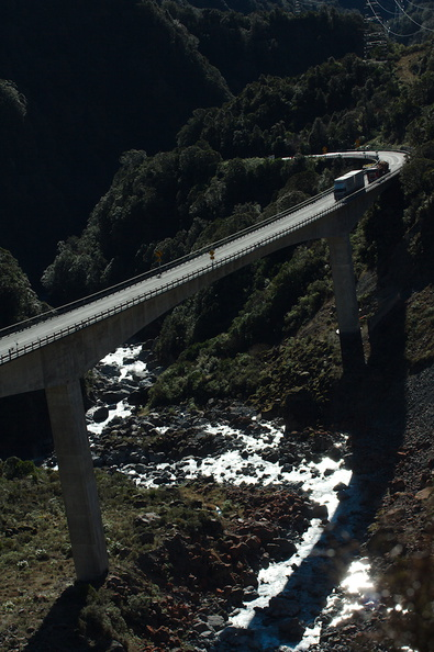 Otira-Gorge-bridge-Arthurs-Pass-2013-06-14-IMG 8181
