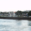 Devonport-from-ferry-26-07-2011-IMG 9473