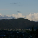 Hill-Place-view-5-East--Parihaka-2017-05-31-IMG 8395