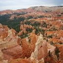 Bryce-Sunrise-Point-views-4-2005-07-25