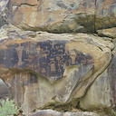 petroglyphs-Nine-Mile-Canyon-6-2005-07-22