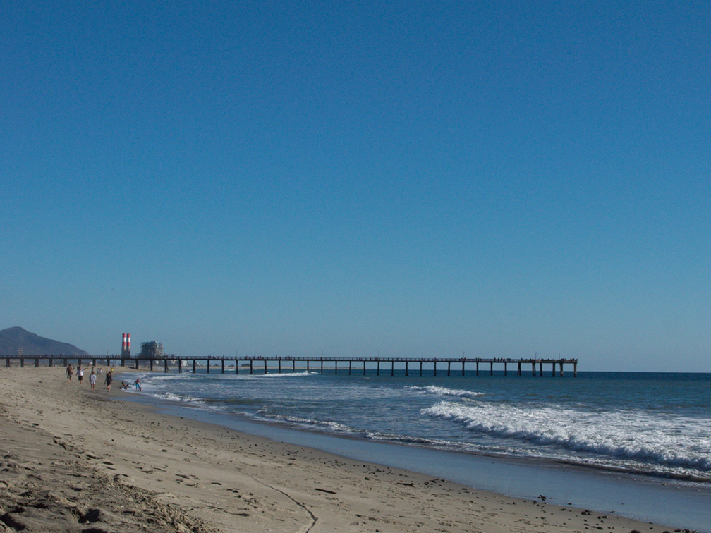 Port-Hueneme-beach-2009-12-25-IMG 3589