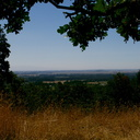 Corvallis-hike-view-toward-valley-2017-08-26-IMG 8644