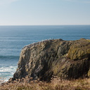 Oregon-coast-2014-11-08-IMG 0251.