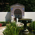 getty-villa-tiled-garden-11.jpg