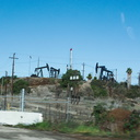 oil-field-S-La-Cienega-Blvd-Los-Angeles-2012-01-21-IMG 0469