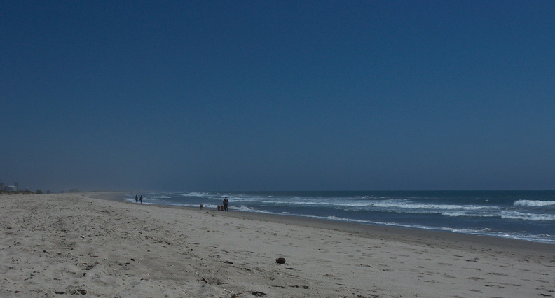 Port-Hueneme-beach-2012-08-14-IMG_2638.jpg