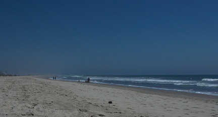 Port-Hueneme-beach-2012-08-14-IMG 2638