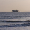 car-boat-leaving-Port-Hueneme-2012-03-23-IMG 1482