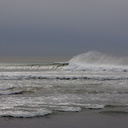 surf-at-Ventura-beach-2014-01-25-IMG 3141
