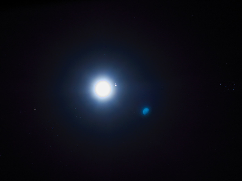 moon-Jupiter-conjunction-2013-01-21-IMG_3277.jpg