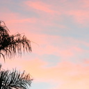 sunset-pink-clouds-2006-02-06