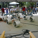 JPL-2008-Mars-Science-Lab-rover-planned-img 7046a