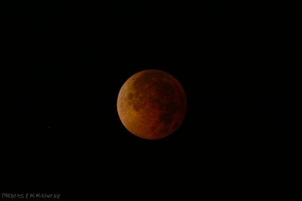 lunar-eclipse-totality-img 4636