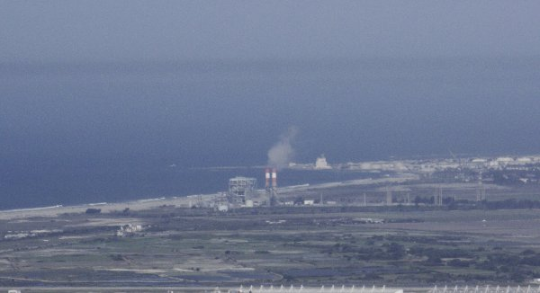 Ormond Beach Generating Station